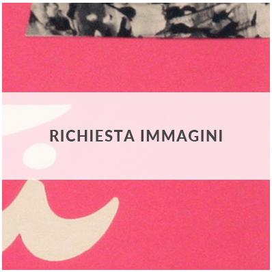 rich_img