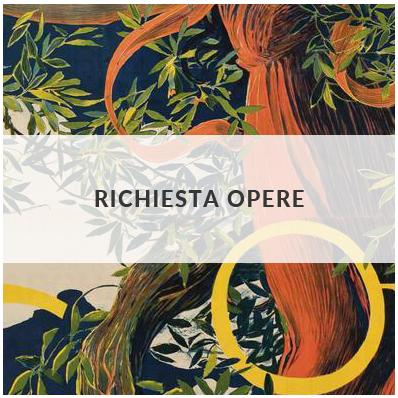 rich_opere4
