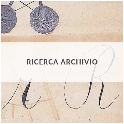 ric_archivio