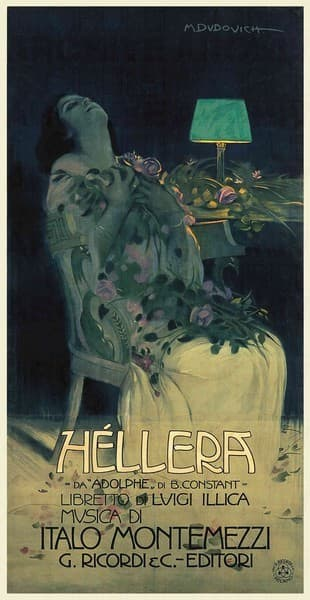 Héllera