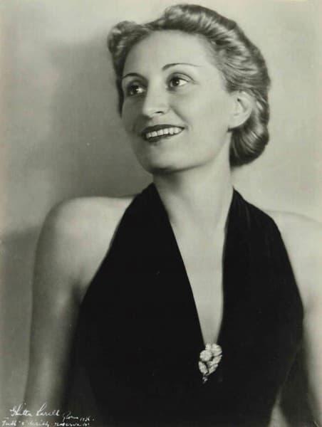 Edda Ciano