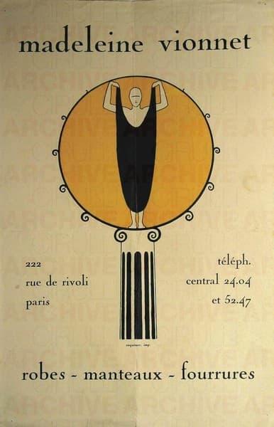 Scultori & Incisione 1900- 1940