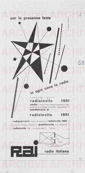 Rai Radio Italiana Per le prossime feste in ogni casa la radio