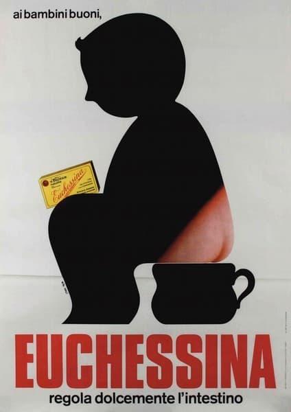 Ai bambini buoni Euchessina