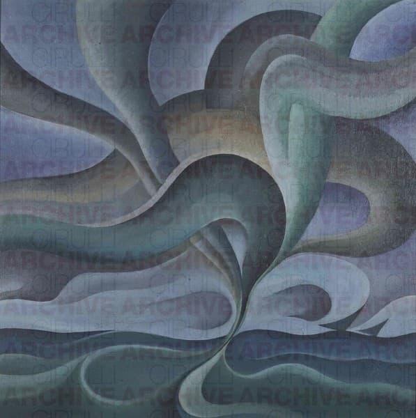 Tromba marina