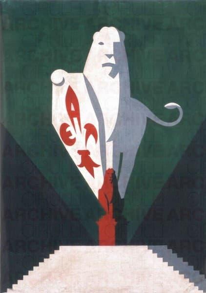 E.A.T. - Ente Attività Toscane