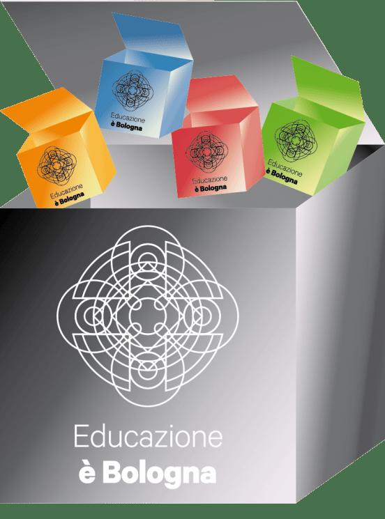 """Fondazione Cirulli a """"Cosa abbiamo in Comune 2018"""""""