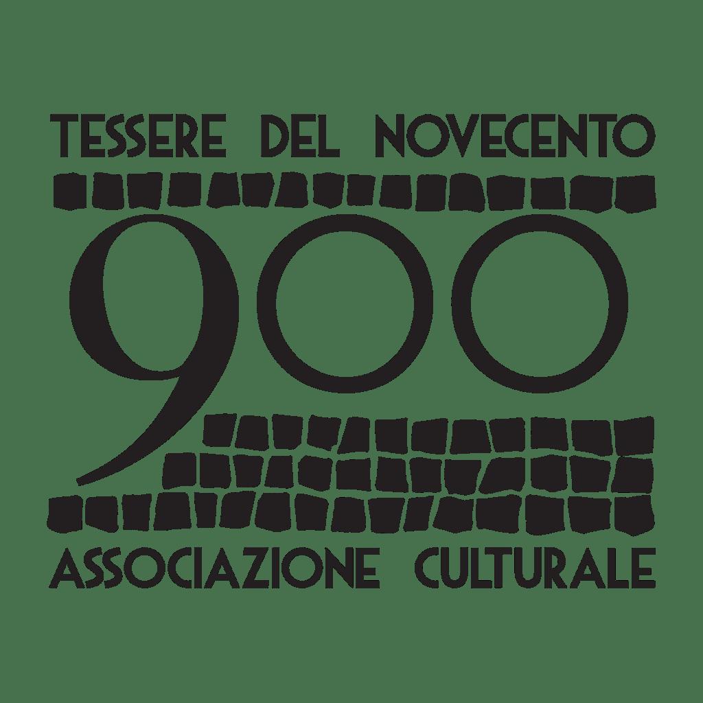 UNIVERSO FUTURISTA al Salone dei Mosaici di Ravenna