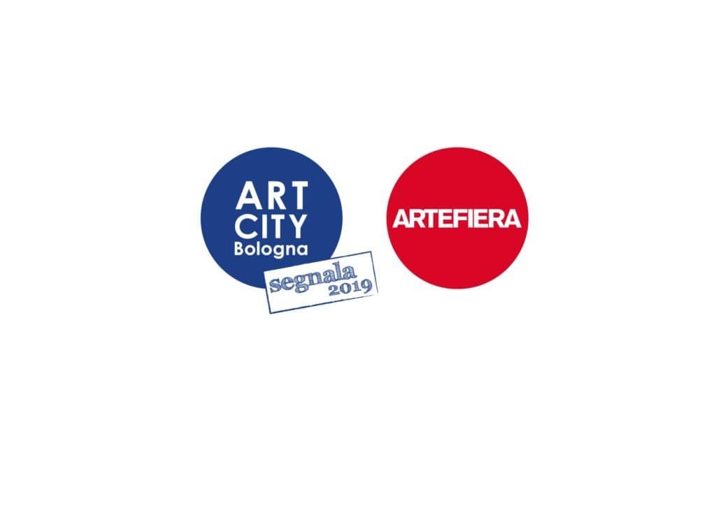 Fondazione Cirulli per Arte Fiera e ART CITY 2019