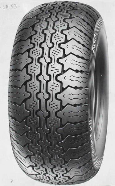Pirelli. Cinturato CN 53