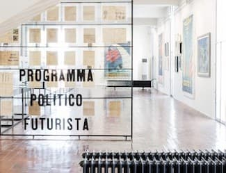 Fondazione Cirulli e CSAC per IX Giornata internazionale degli Archivi di Architettura |