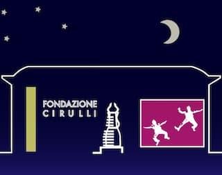 spritzArte | La Fondazione Cirulli inaugura la rassegna estiva con quattro aperture serali