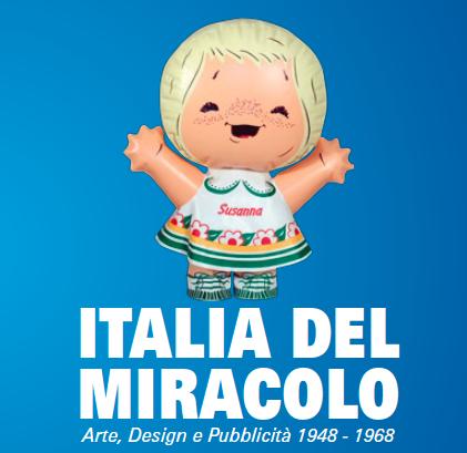 Italia del miracolo