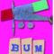 Munari BUM si vola! Visita #FamilyFriendly