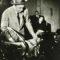 Federico Fellini dietro le quinte | visita guidata