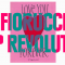 Fiorucci POP Revolution x ART CITY Bologna 2021