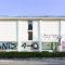 L'archivio di Fondazione Cirulli nei nuovi percorsi espositivi del Museo del Design Italiano di Triennale Milano